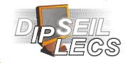 IPLECS Logo